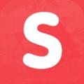 Sidus - music equalizer