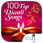 100 Top Diwali Songs