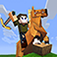 Minecraft PC Official Edition - Multiplayer for Minecraft PE