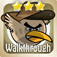Walkthrough for Angry Birds (Ultimate Edition)