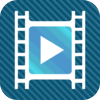 Offline Video Player ++ (Watch Online Videos Offline)